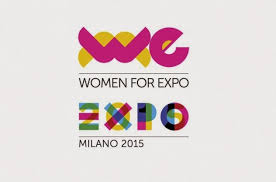 expo2015 donne