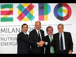 expo2015 letta