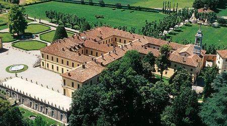 Villa-Castelbarco