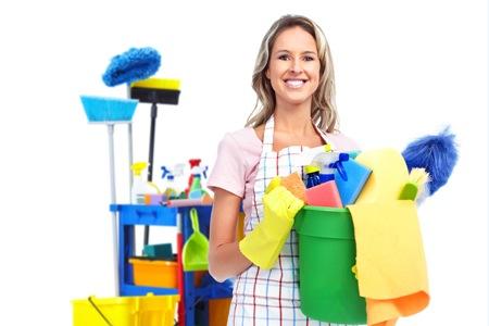 impresa-di-pulizie-scala