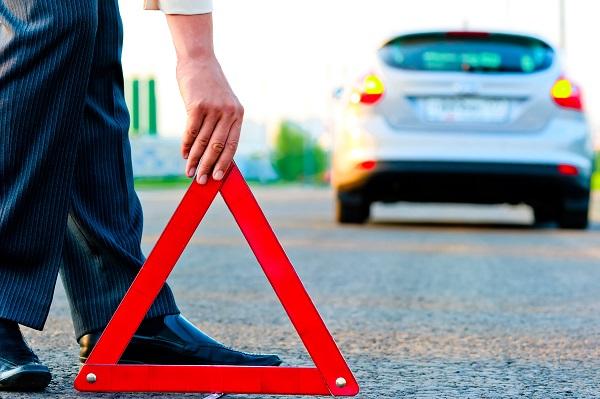 soccorso stradale milano